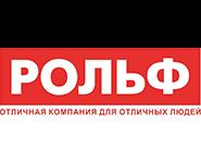 ЗАО «РОЛЬФ ЭСТЕЙТ»
