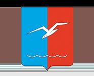 Лобненский водоканал