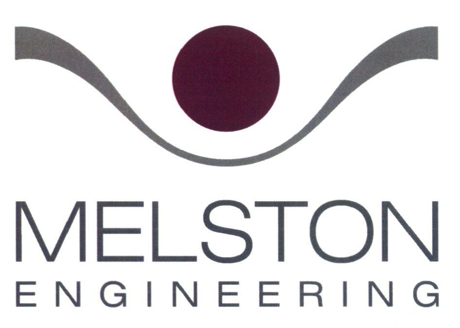ООО «Мелстон инжиниринг»