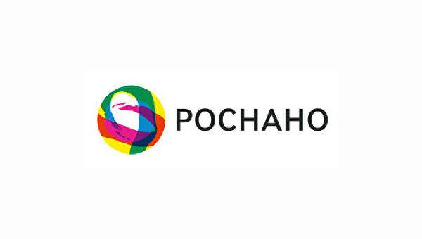 Оптимизаторы напряжения в списке инновационных решений РОСНАНО на RosBuild 2019